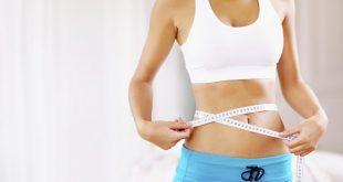 15 نصيحة لخسارة الوزن و التخسيس السريع و الأمن
