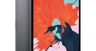 مواصفات آيباد برو iPad Pro الجديد عيوب و مميزات بشريحة M1