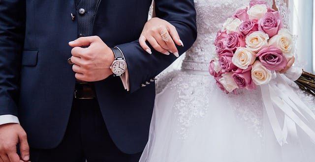 15 نصيحة للبنات ستغير حياتك قبل الزواج لحياة سعيدة