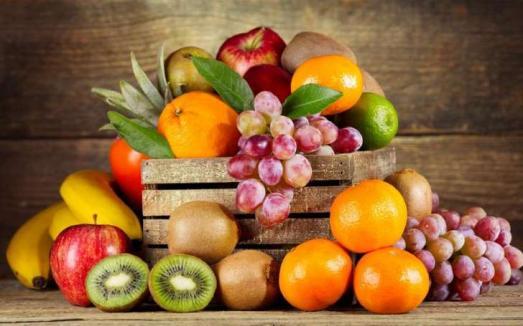 5 أنواع فاكهة تساعد على خسارة و انقاص الوزن فى وقت قصير