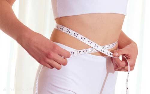 وصفة مثالية لتخسيس البطن و الجناب و فقدان الوزن